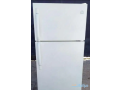 white-westinghouse-600-liter-capacity-made-in-usa-dubble-door-fridge-small-0