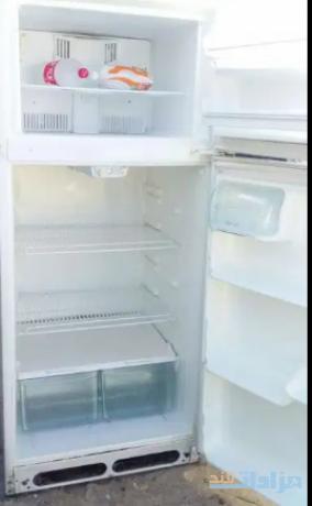 white-westinghouse-600-liter-capacity-made-in-usa-dubble-door-fridge-big-1