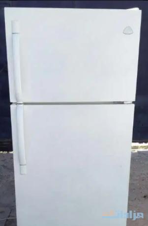 white-westinghouse-600-liter-capacity-made-in-usa-dubble-door-fridge-big-0