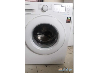 Washing machine for sale very good working dear for sale customers p