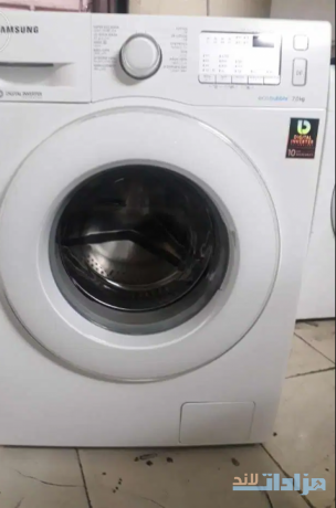 washing-machine-for-sale-very-good-working-dear-for-sale-customers-p-big-0
