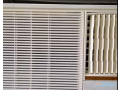 used-ac-for-sale-small-0