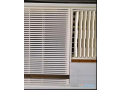 used-ac-for-sale-small-1