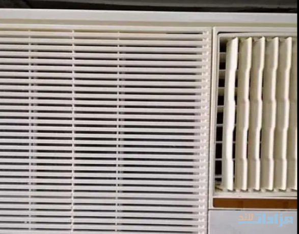 used-ac-for-sale-big-0