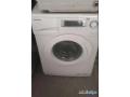 not-woking-damaged-washing-machine-small-0