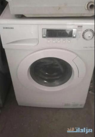 not-woking-damaged-washing-machine-big-0