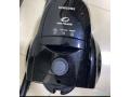 vacuum-cleaner-small-0