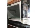 samsung-microwave-small-1