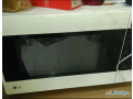 lg-oven-small-0