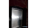 philips-indoor-smoke-less-table-griller-small-1