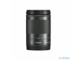 new-canon-ef-m-18-150mm-f35-63-is-stm-lens-graphite-small-1
