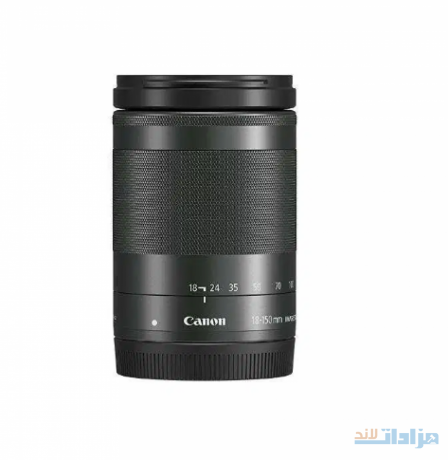 new-canon-ef-m-18-150mm-f35-63-is-stm-lens-graphite-big-1