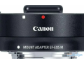 canon-eos-m-mount-adapter-small-0