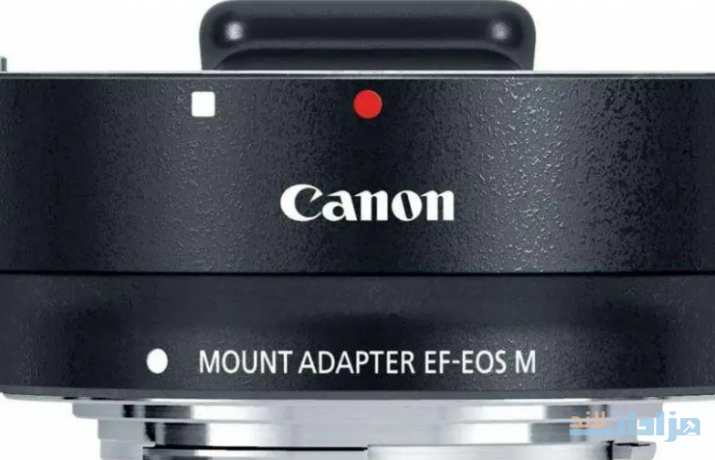 canon-eos-m-mount-adapter-big-0