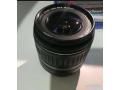 canon-lens-small-1