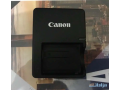 canon-camera-charger-eos-500d-1000d-450d-small-0