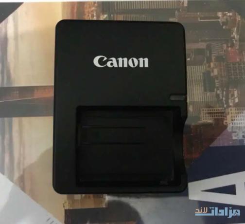 canon-camera-charger-eos-500d-1000d-450d-big-0