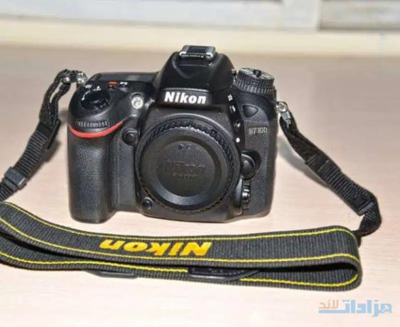 nikon-7100-big-0