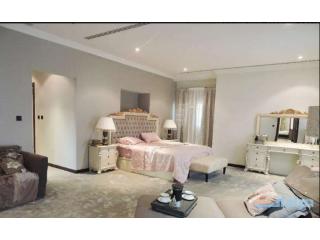 Luxury Villa for Sale in Al Waab