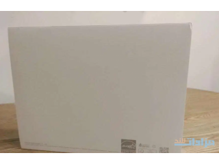 "Huawei MateBook X Signature Edition Ultraslim Laptop, 13"" QHD (2K), In"