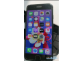 iphone-8-64gb-limited-edition-small-1