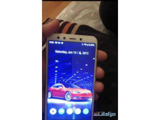 Mi A2 Android phone Good Condition Scratch less 4/64