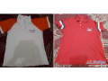 boys-tshirts-and-undergarments-cotton-small-0