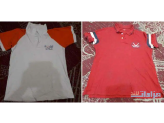 Boys Tshirts and Undergarments cotton
