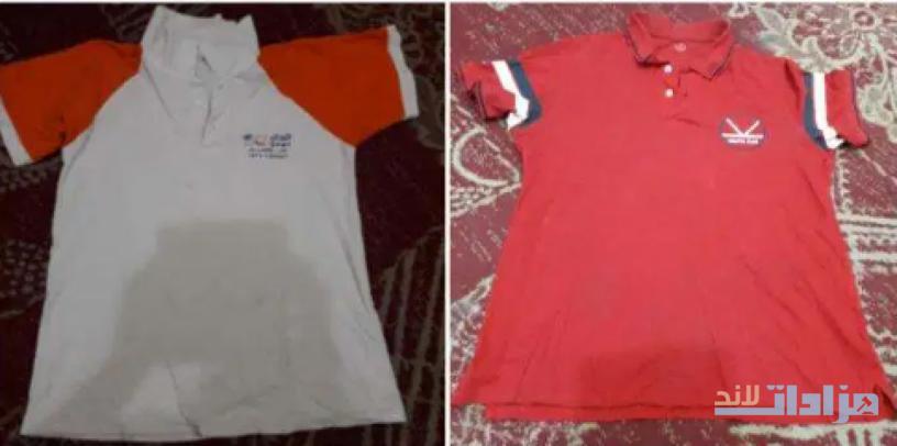 boys-tshirts-and-undergarments-cotton-big-0