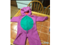 size-4-6-years-small-1