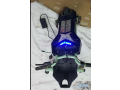 cool-baby-drift-scooter-small-0