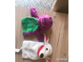 toys-different-price-small-0