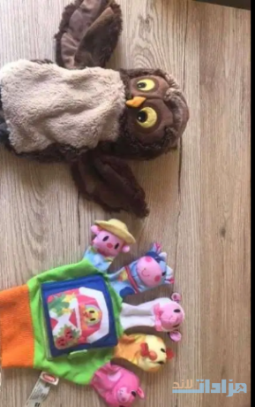 toys-different-price-big-1
