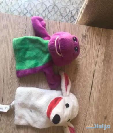 toys-different-price-big-0
