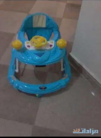 baby-walker-big-0