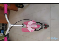 pedal-scooter-small-0