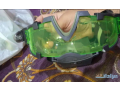 night-vision-goggles-for-kids-small-0