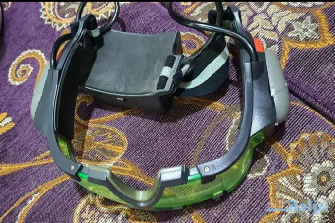 night-vision-goggles-for-kids-big-1
