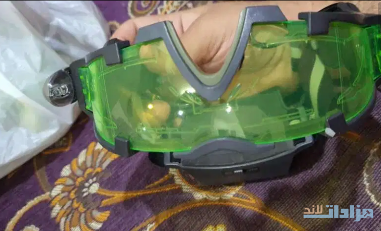 night-vision-goggles-for-kids-big-0