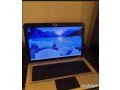 hp-laptop-15-inch-small-1