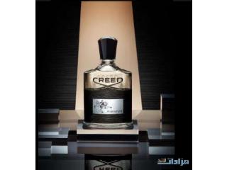 Luxury Branded Perfumes