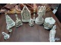 decoration-statues-small-0