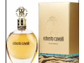 branded-perfumes-small-0