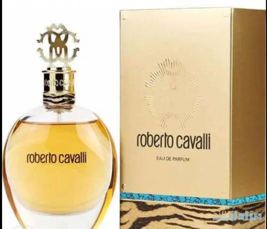 branded-perfumes-big-0