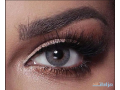 bella-contact-lenses-brand-new-small-0