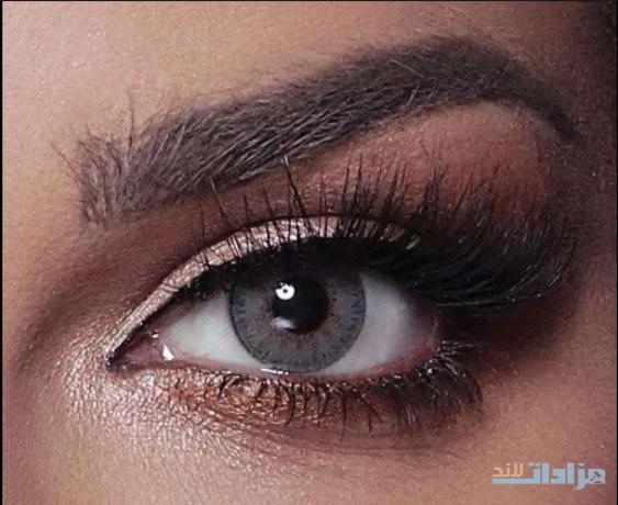 bella-contact-lenses-brand-new-big-0