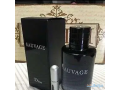 dior-sauvage-edt-small-0