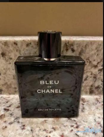 bleu-de-chanel-big-0