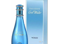 davidoff-cool-water-perfume-small-0