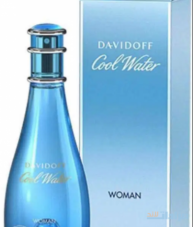davidoff-cool-water-perfume-big-0